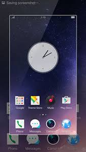themes for oppo mirror 5 oppo mirror 5 with a sparkling diamond like mirrored surface oppo