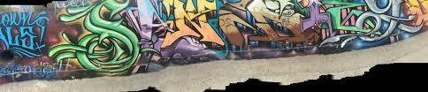 graffiti theavenue619 page 2 san diego piece img 4575 2