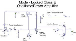 s tech 3200w d class amplifier youtube wiring diagram components
