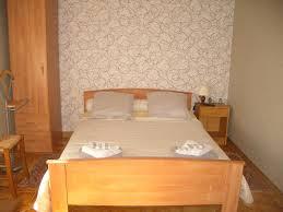 chambre d hote sigean charmante chambre d hôtes chambre d hôtes sigean