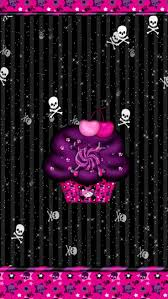 halloween background skulls best 20 skull wallpaper iphone ideas on pinterest screensaver