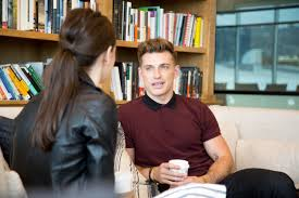 jeremiah brent interview a drink with