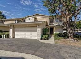 8672 warmwell dr san diego ca 92119 mls 170053740 zillow