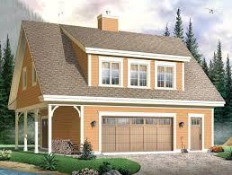 cabin plans with garage modern garage apartment plans 2 bedroom apartment floor plans garage
