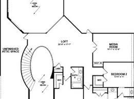 3522 grayson gardens ct fulshear tx 77441 zillow