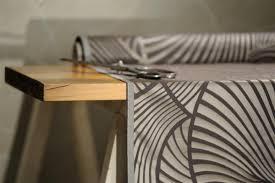 Ikea Catalogo Carta Da Parati by Wall Covering Agena Carta Parati Ventagli