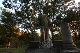 city of riverside halloween events horror in the highlands asheville u0027s ghostly legends provide a