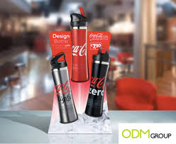 highway promo gift by coca cola autogrill