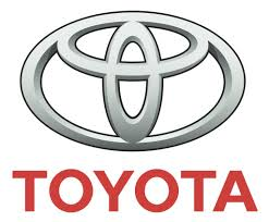 toyota europe toyota kicks off sustainable plant activities in europe