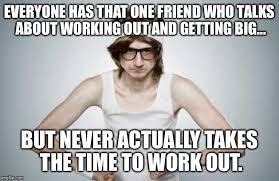 Funny Gym Meme - funny gym memes page 2 memeologist com