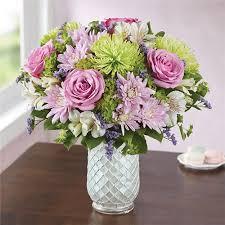 murfreesboro flower shop homepage tom s florist
