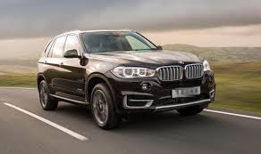 most popular bmw cars most stolen cars in the uk bmw x5 is thieves most targeted car
