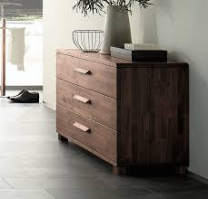 Beech Bedroom Furniture Bedroom Furniture U0026 Accessories Hasena Sigma Solid Beech Or