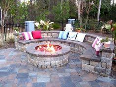 Backyard Idea 30 Patio Design Ideas For Your Backyard Backyard Patio Designs