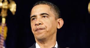 Obama Face Meme - obama mad face meme generator