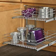 Lowes Closets And Cabinets Shop Storage U0026 Organization At Lowes Com