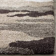 Camo Area Rug Camo Area Rugs Everything You Wanted To About Camo Carpet