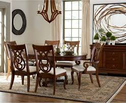 Macy S Dining Room Furniture Macy S Dining Room Furniture Popular Extraordinary Images Best