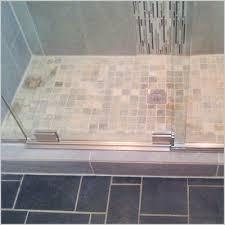 Shower Doors Maryland Glass Shower Doors Alexandria Va Cozy Sliding Shower Doors
