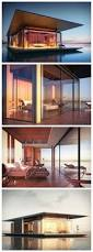 floating houses best 25 floating house ideas on pinterest floating on water