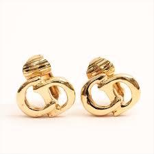 cd earrings tokyo rakuten global market christian christian