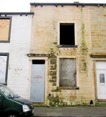 britain u0027s cheapest homes are in burnley from lancashire telegraph