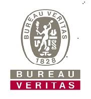 bureau veritas reviews bureau veritas buys ckm to deepen construction expertise and