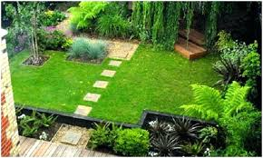 Cool Backyard Ideas On A Budget Kid Friendly Backyard Ideas Interior Design Reference