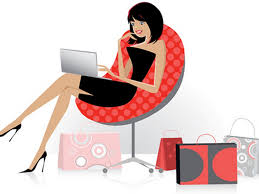 online shopping in hong kong 21 fashion websites with free or