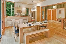 cottage interior ideas beautiful modern cottage interiors uk modern log cabin