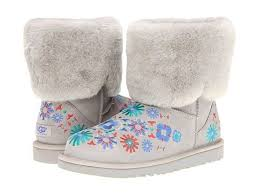s fashion ugg boots australia 158 best womes images on uggs shoes and boots