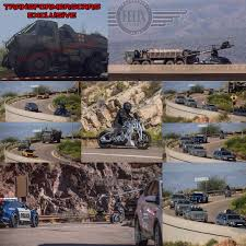 transformers 5 hound images tagged with decepticonlogo on instagram