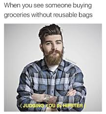 Memes About Beards - memebase beards all your memes in our base funny memes
