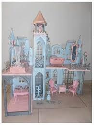 59 Best Barbie Homes Ideas by Best 25 Barbie Room Ideas On Pinterest Barbie Storage Barbie