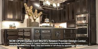 how much do custom cabinets cost kent moore cabinets cabinet pricing slider how much do cabinets cost