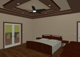 bedrooms marvelous ceiling decoration ideas wall ceiling design