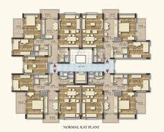 yedsa inşaat salusklasik floor plans pinterest