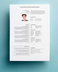 Reference Page For Resume Sample by Top 25 Best Professional Reference Letter Ideas On Pinterest