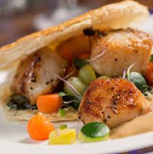 top chefs in myrtle beach and their restaurants myrtlebeach com
