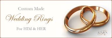 wedding ring in dubai wedding rings at kyra
