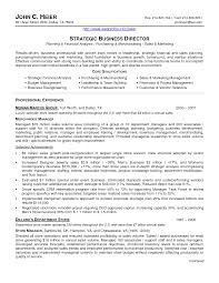 Retail Manager Resume Example Spa Manager Resume Resume Cv Cover Letter