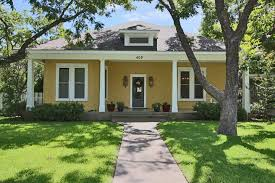 bed and breakfast fredericksburg texas first bed and breakfast in fredericksburg texas up for sale