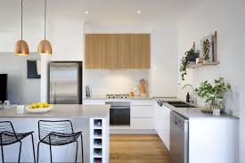 freedom furniture kitchens kitchen secrets you should before spending a dollar