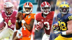 college football games on thanksgiving day college football odds 2016 game of the year bigonsports