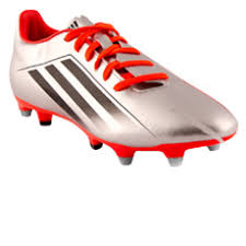 s rugby boots australia rugby boots sale items offers rugbystore