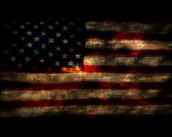 Usa Flag History Usa Flag Old Style By Jann1c On Deviantart
