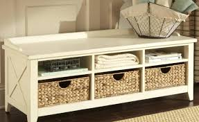 small bench seat with shoe storage small bench seat with storage