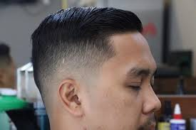 fade haircuts both sides hairstyles 10 best skin fade bald fade haircut with beard atoz hairstyles