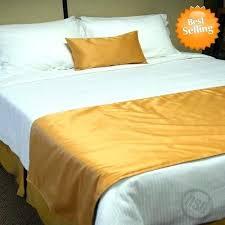 Hotel Bed Frame Resort Molarmindpower