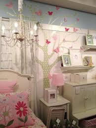 Girls Bedroom Chandelier Top 3 Girls Bedroom Chandelier Home Interiors Hhbn213 Girls